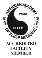 The Sleep Center at Campbell County Health has recently been granted accreditation by the American Academy of Sleep Medicine (AASM)